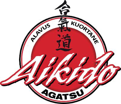 Agatsu ry